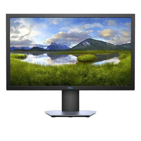 Monitor LED Dell S2419HGF Full Hd